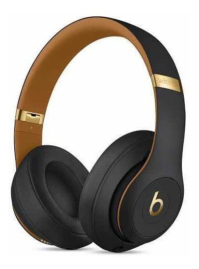 Fone De Ouvido Beats Studio 3 Wireless