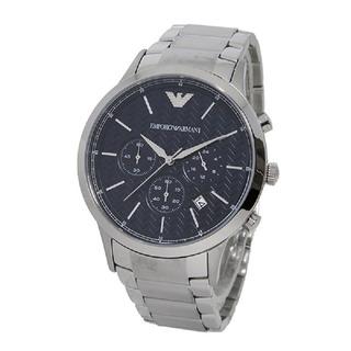 Reloj Armani Ar2486 - Entrega Inmediata