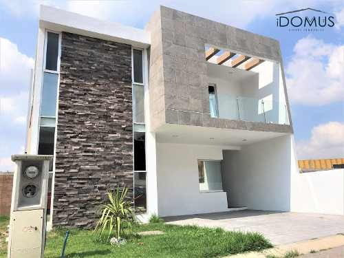 Se Vende Casa En Platinum Residencial