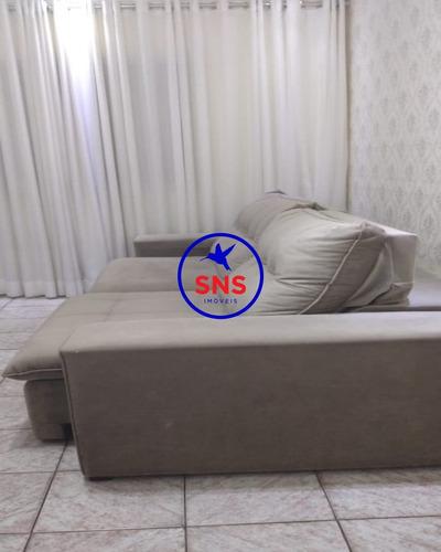 Apartamento - Ap03075 - 68652924