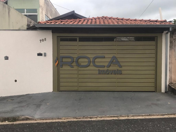 Casa - 2 Quartos - Douradinho - 21990