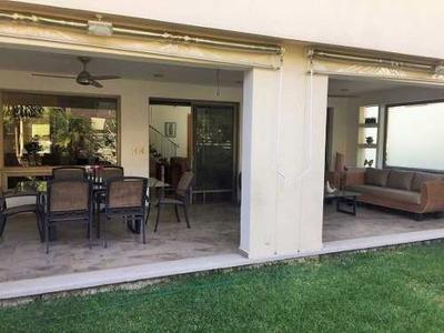 Casas Infonavit Cuernavaca : Casas infonavit venta cuernavaca morelos en inmuebles en metros