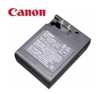 Carregador Lc-e17 Original Canon Genuino Lp-e17 T6i T6s T7i