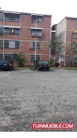 Cm Ventas Apto Mls #19-20515, La Casona, Castillejo, Guatire