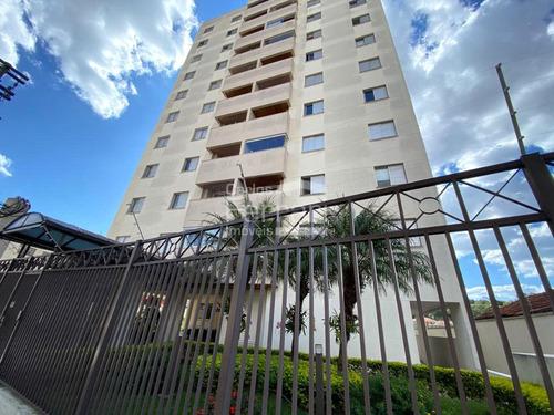 Apartamento Aconchegante Com 61 Metro Na Casa Verde, Rua Tranquila Próximo A Região Da Braz Leme. - Cf34281