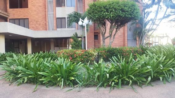 Apartamento Venta El Milagro Maracaibo Cod 4611