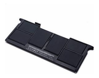 Bateria A1495 Macbook Air 11 A1370 A1465 2011 Original Apple