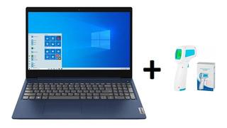 Notebook Lenovo Ip S340 Amd Ryzen 3 4gb 1tb 14 Windows 10