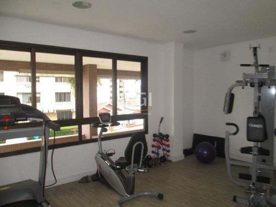 Apartamento Cristo Redentor Porto Alegre. - 4956