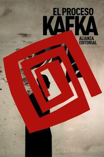 El Proceso, Franz Kafka, Ed. Alianza