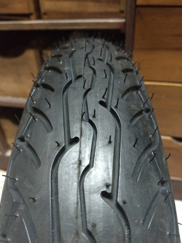 Cubierta Pirelli Mt66 90/90-19
