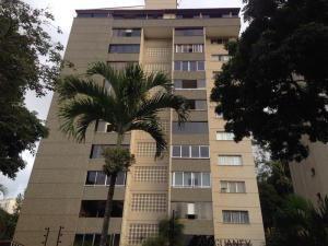Imagen 1 de 14 de #21-25854  Hermoso Apartamento En Macaracuay