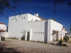 Casa En Venta En Fraccionamiento Otomi San Miguel De Allende