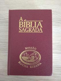 A Biblia Sagrada