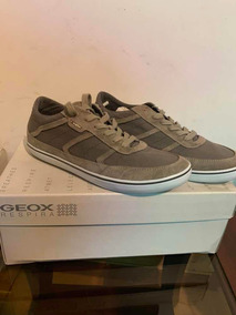 Zapatos Marca Geox Talla 41