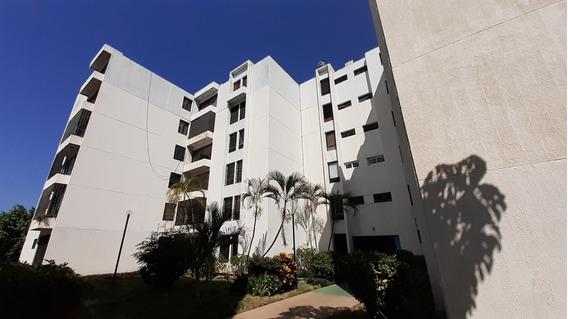 Apartamento En Brisazul- Puerto La Cruz