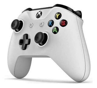 Control De Xbox One S (nuevo)