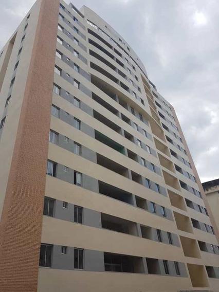 Apartamento En Sabana Larga Residencia Sevilla Real Sda-574