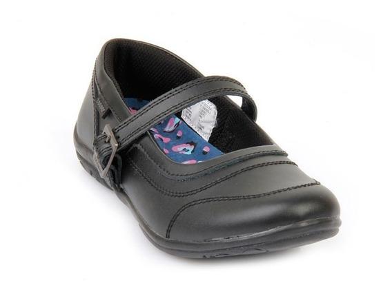 Zapato Escolar Teener