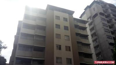 Apartamentos En Venta Iv Tp Mls #18-7576----04166053270