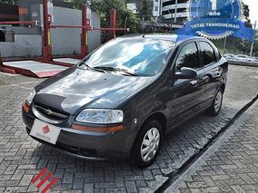 Chevrolet Aveo Family Mt 1.5 2014 Hfk132