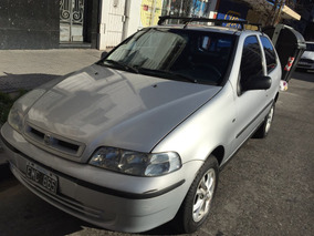 Fiat Palio Fire Top 3pts 1.3 16v Full Pioneer