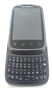 Motorola Xt300 Seminovo Desbloqueado
