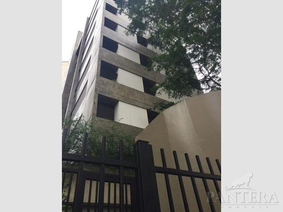 Apartamento - Ref: 07835