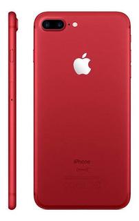 iPhone 8 Plus 256 Gb Día Del Niño Original Desbloqueado