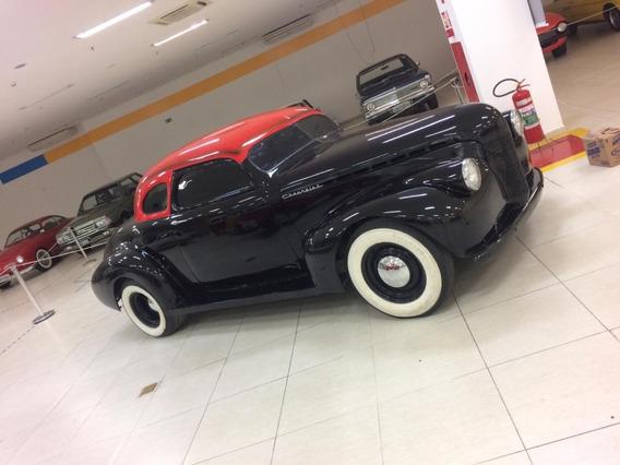 Chevrolet 1940 V8