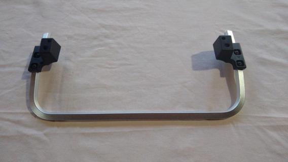 Base Pé Pedestal Sony Kdl-32r435a