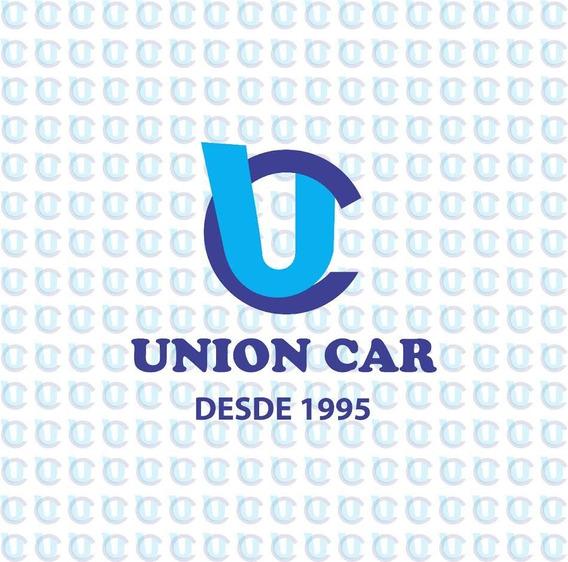 Azera Gls 3.3 V6 2011 Top De Linha/com Teto