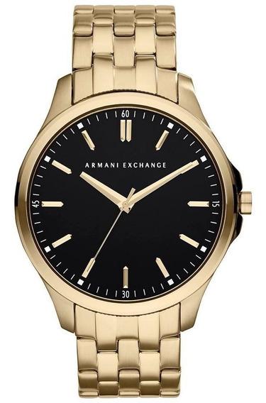 Relojes Armani Exchange Para Hombre Originales!