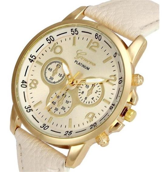 10 Relógio Feminino Barato Revenda Fornecedor De Relógio