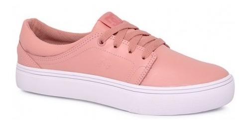 Tênis Dc Shoes Trase Le Adjs300145l