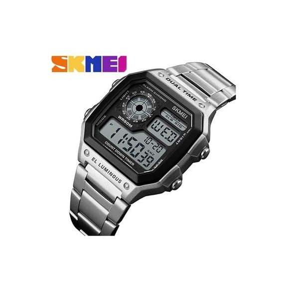 Relógio Masculino Oferta, Promoção