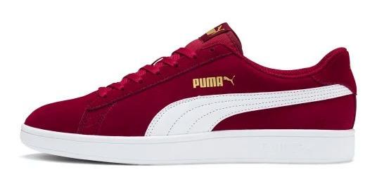 Tenis Puma Todas Las Tallas Envio Gratis