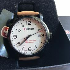 e8dbf84f72e Relogio Pela Rotação Da Terra - Relógios De Pulso no Mercado Livre ...