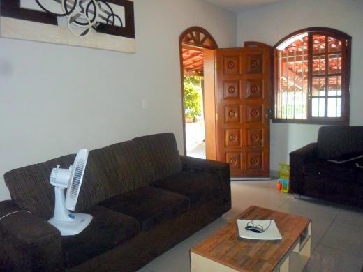 Casa Com 3 Quartos Para Comprar No Santa Branca Em Belo Horizonte/mg - 43786