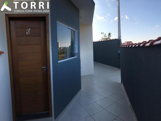 Casa A Venda No Jardim Dos Eucaliptos - Ca01839 - 67841135