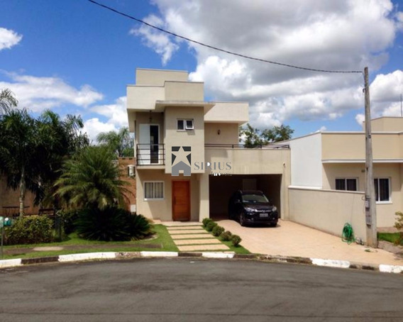 Casa - Ca00427 - 4791272
