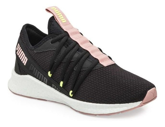 Puma Nrgy Star W New Mnwe1926