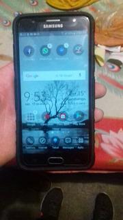 Samsung J7 Prime Si Fallas Nuevecito 10 /10