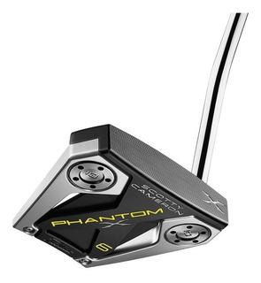 Putter Scotty Cameron Phantom X5 X5.5 X6 | The Golfer Shop