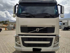 Volvo Fh1 2 440 #