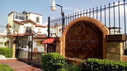 Casa En Venta En Villa Del Real Id306531