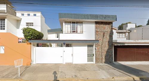Imagen 1 de 6 de Gran Oferta Para Tu Nueva Casa En El Estado De Puebla
