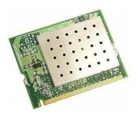 Cartão R52