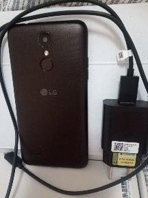 Celular K4 LG
