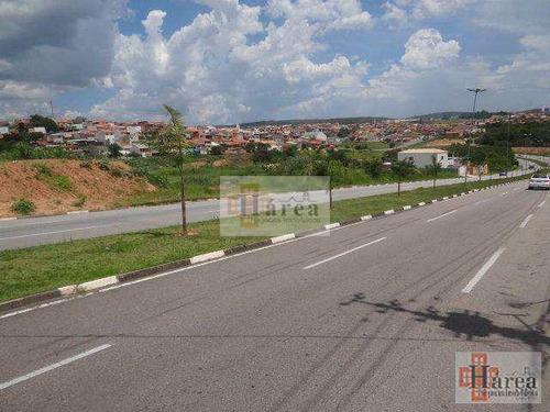 Imagem 1 de 3 de Aldeia Da Mata - Votorantim - V4584